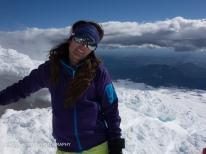 ross-hewitt-michelle-blaydon-patagonia-63