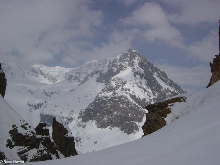 Ecrins 2004-74