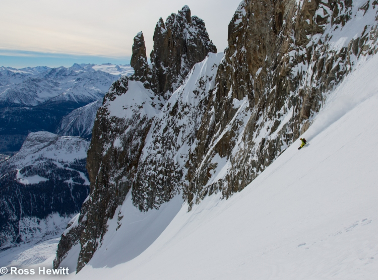 Col d'Entreve-48 Luca Pandolfi