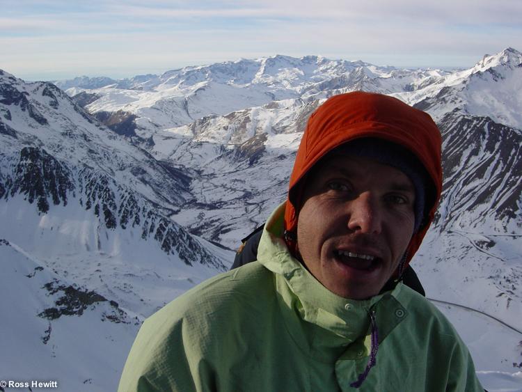 Alps 2005-27