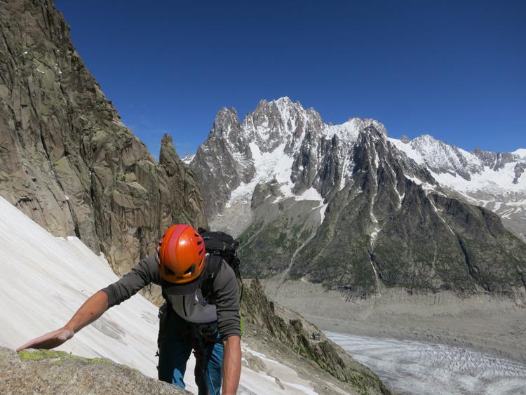 envers rock climbing Ross Hewitt-3