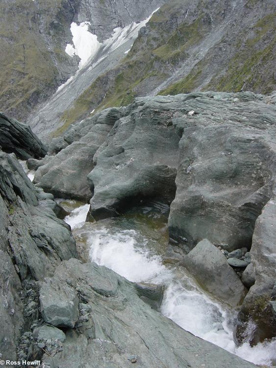New Zealand 2006-29