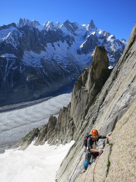 envers rock climbing Ross Hewitt-7