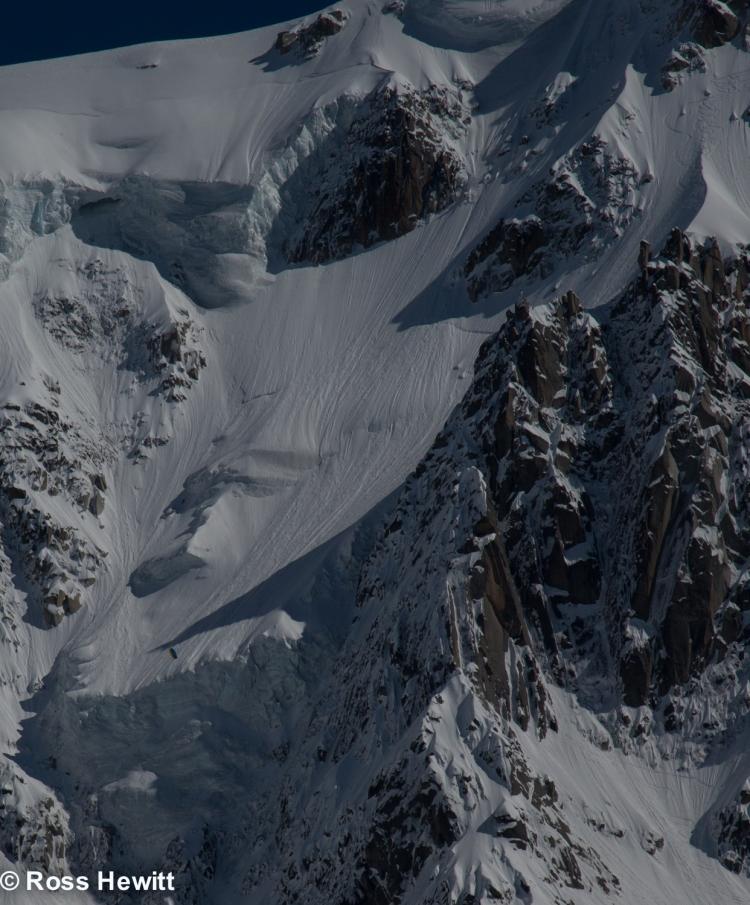 Frendo spur ski descent-209