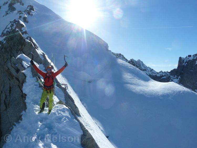 Ross Hewitt Mont Dolent Traverse-9