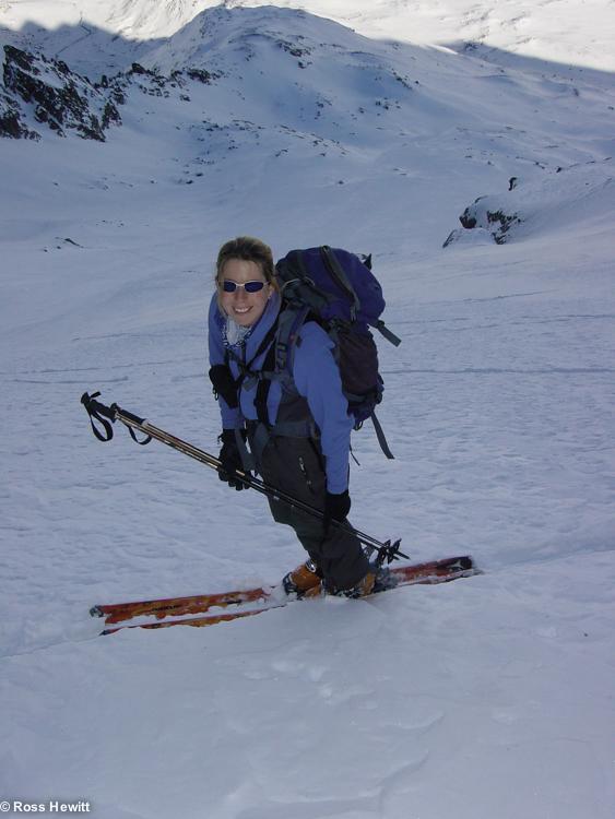 Alps 2005-18