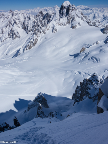 Col Diable Macho Couloir Tom Grant-5