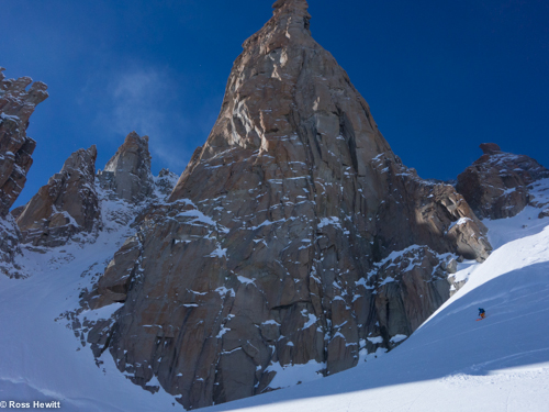 Col Diable Macho Couloir Tom Grant-11