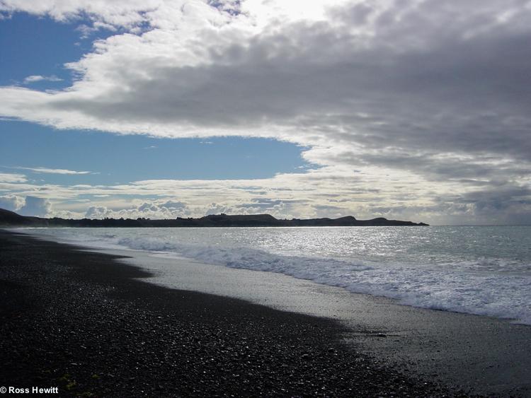 New Zealand 2006-55