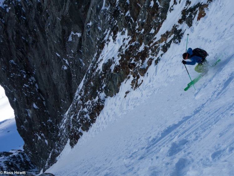 Ross Hewitt Miage Petit Mont Blanc-3