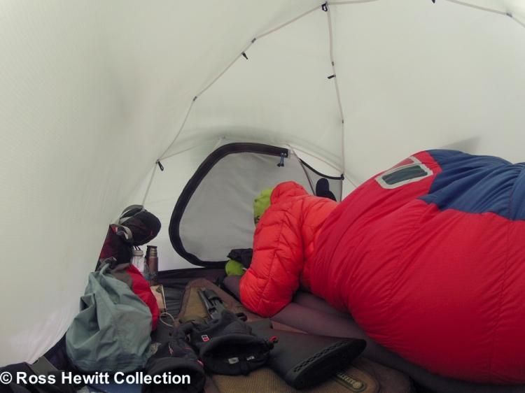 Baffin Berghaus Black Crows Ski Mounatineering Expedition-93