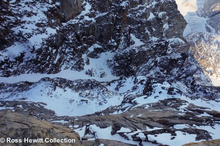 Baffin Berghaus Black Crows Ski Mounatineering Expedition-71