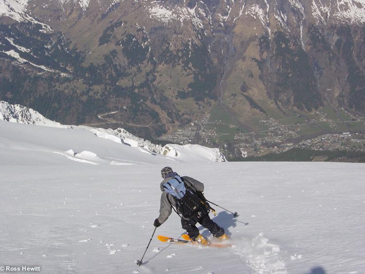 Alps 2005-74