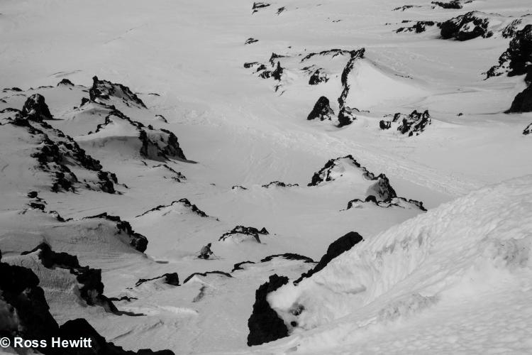Ski South America-29