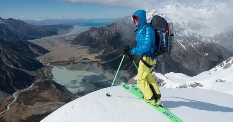 cropped-new-zealand-skiing-ross-hewitt-tom-grant-9.jpg
