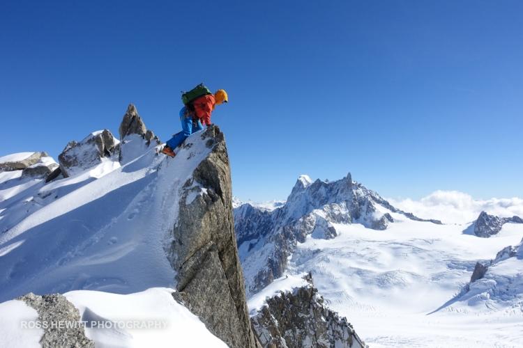 Ross Hewitt Midi Skiing-10
