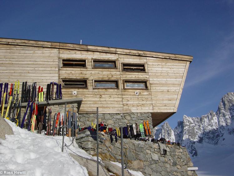 Alps 2005-76