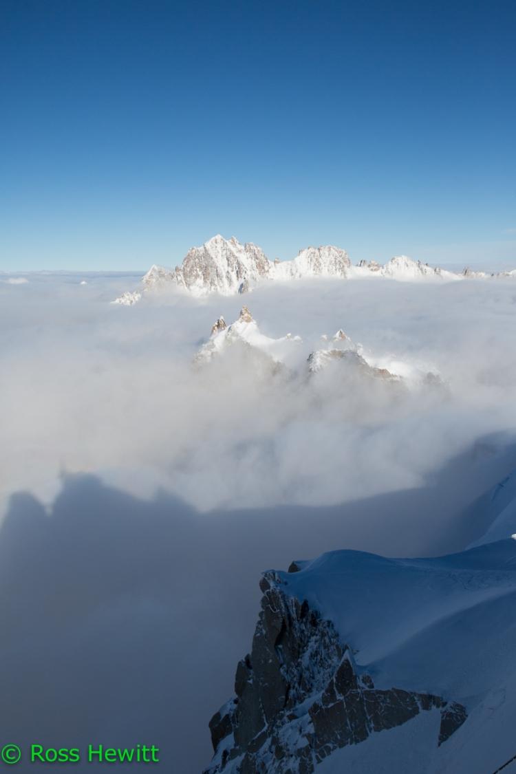 Midi clouds-6