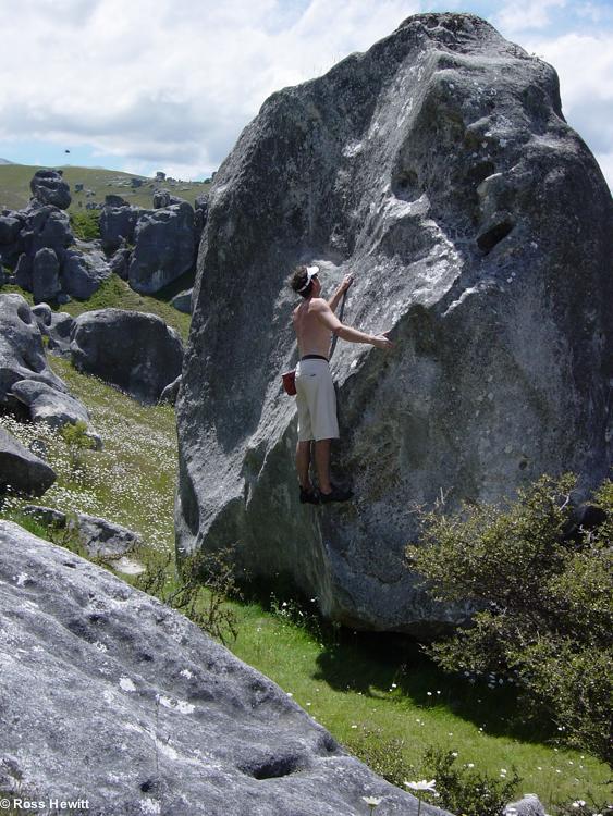 New Zealand 2006-36
