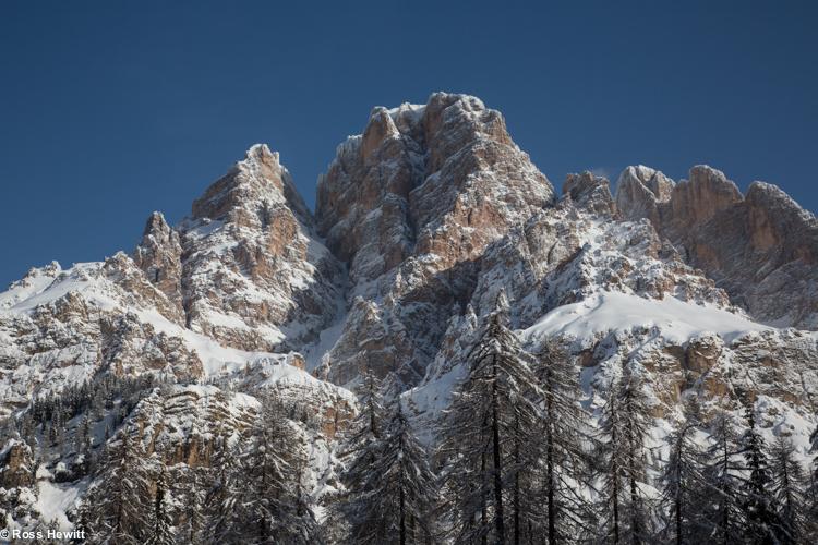 Chamonix skiing 2014-49