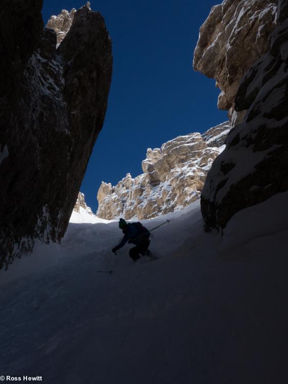 Dolomites ski-6