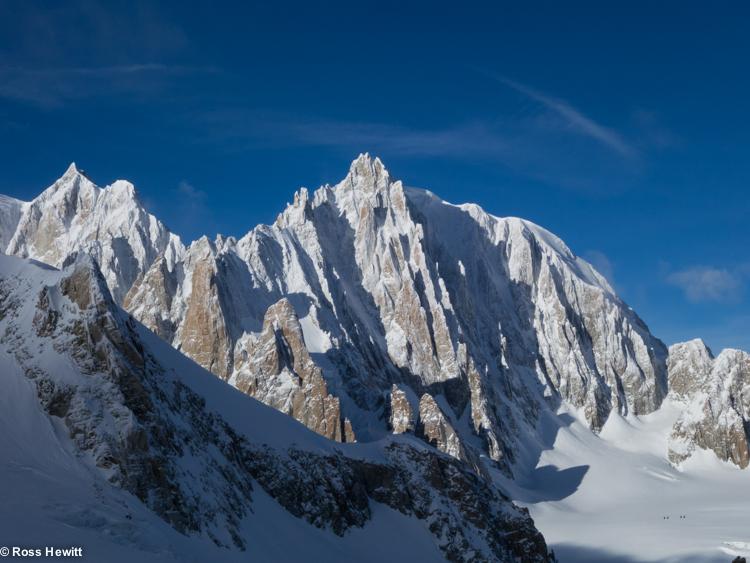 Chamonix skiing 2014-3