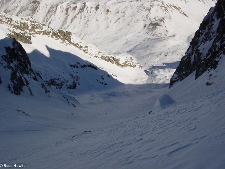 Alps 2005-16