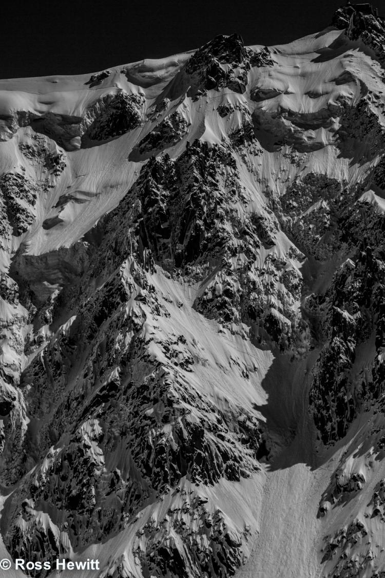 Frendo spur ski descent-203