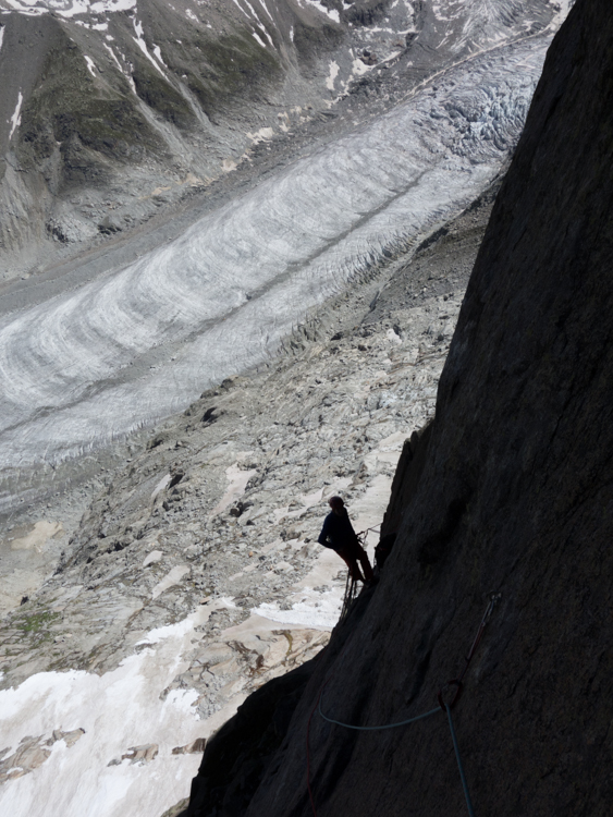 Envers rock climbing-6