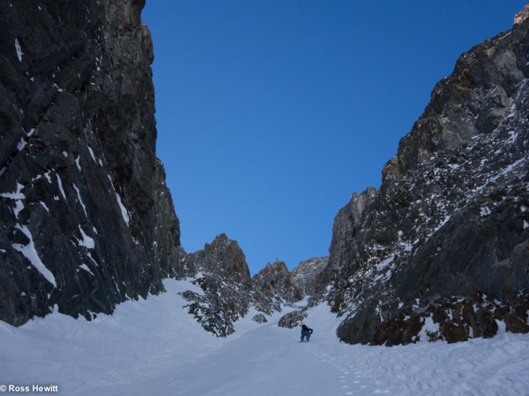 Ross Hewitt Miage Petit Mont Blanc-1