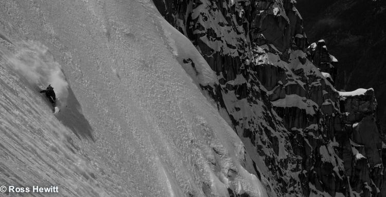 Frendo spur ski descent-183