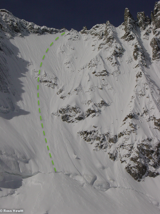 col-des-courtes-ski-descent-topo-ross-hewitt