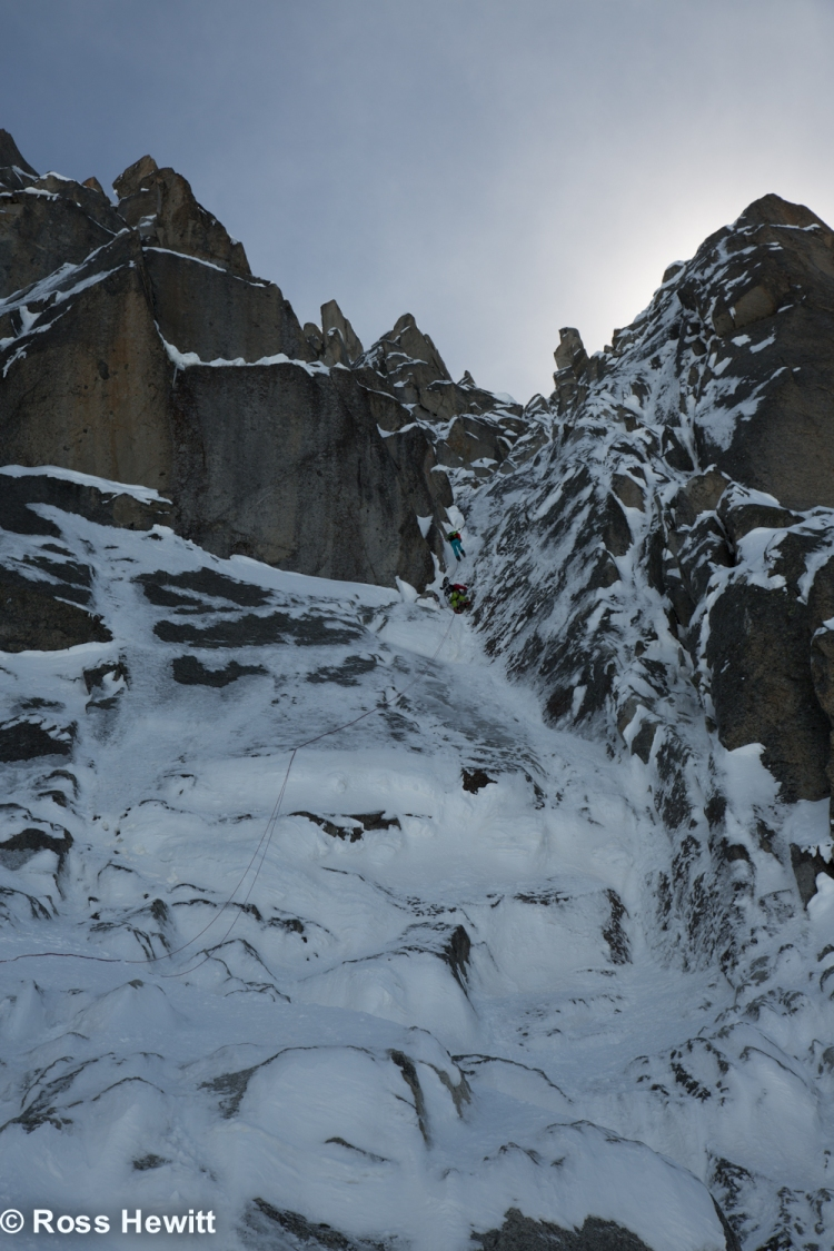 Frendo spur ski descent-181