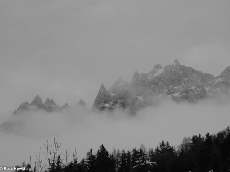 Alps 2005-42