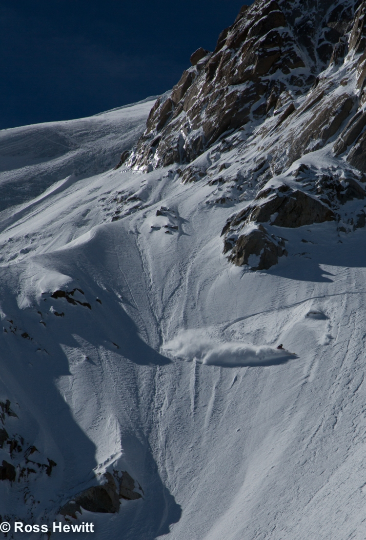 Frendo spur ski descent-134