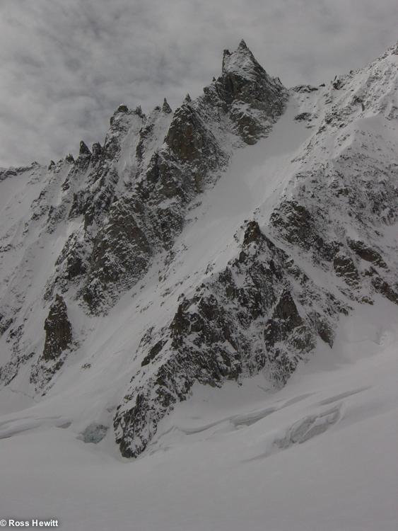 Alps 2005-68