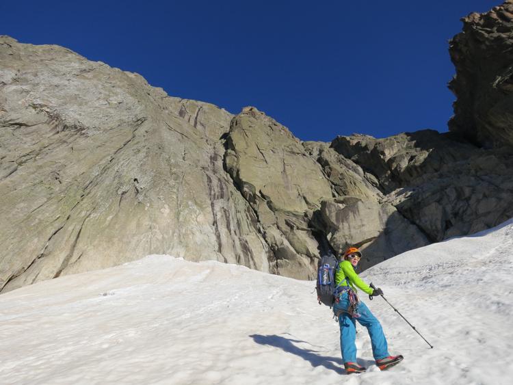 envers rock climbing Ross Hewitt-6