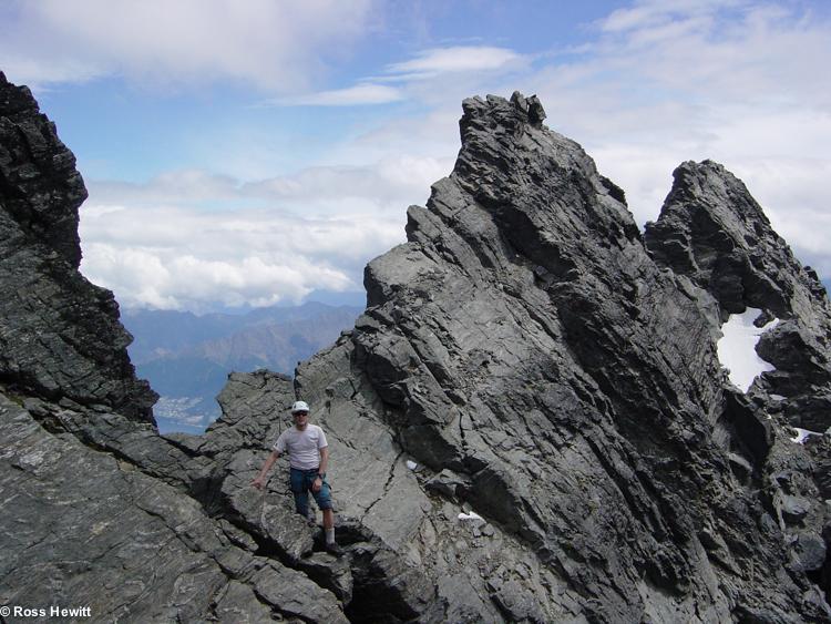 New Zealand 2006-9