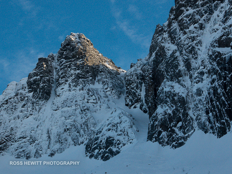 Lofoten Skiing Ross Hewitt Michelle Blaydon-91