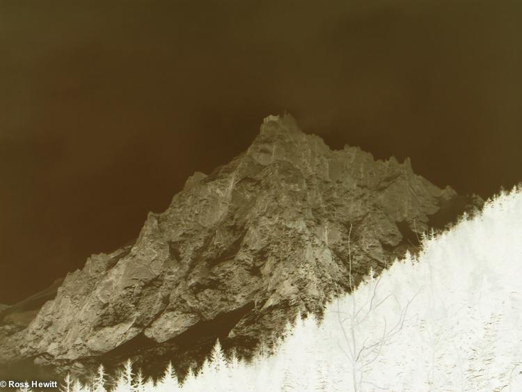 Alps 2005-40