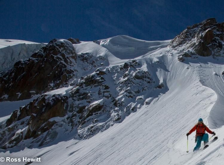 Frendo spur ski descent-128