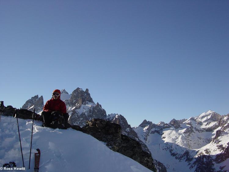 Alps 2005-26