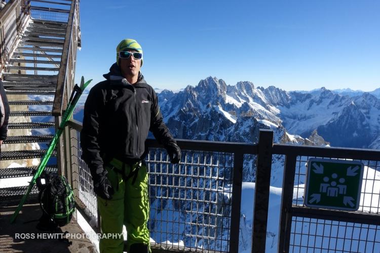 Ross Hewitt Midi Skiing-2