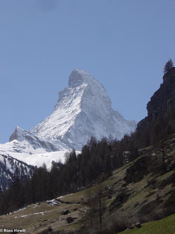 Alps 2005-57