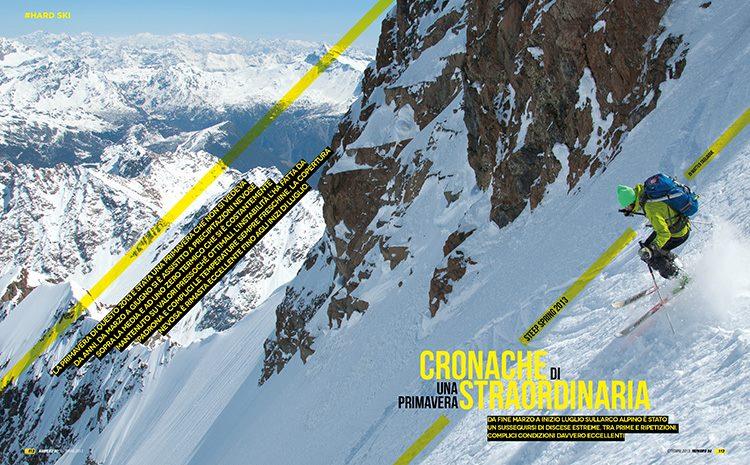 ski alper