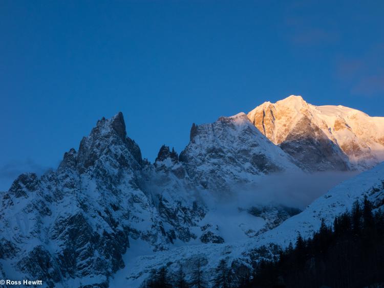 Chamonix skiing 2014-6