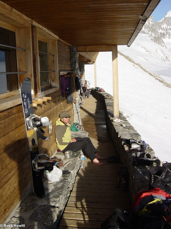 Alps 2005-77
