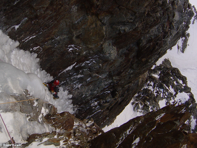 Alps 2005-32