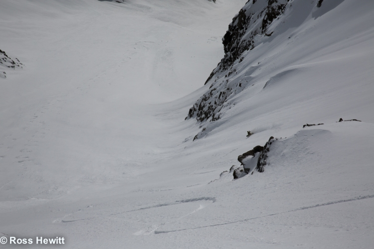 Col d'Entreve-27 Luca Pandolfi