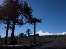 ross-hewitt-michelle-blaydon-patagonia-11